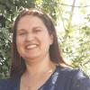 Noélia Pinheiro