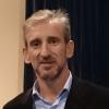 António Quaresma